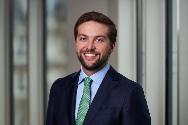 Braun-Christophe-Capital-Group in Investieren mit Zeitgeist