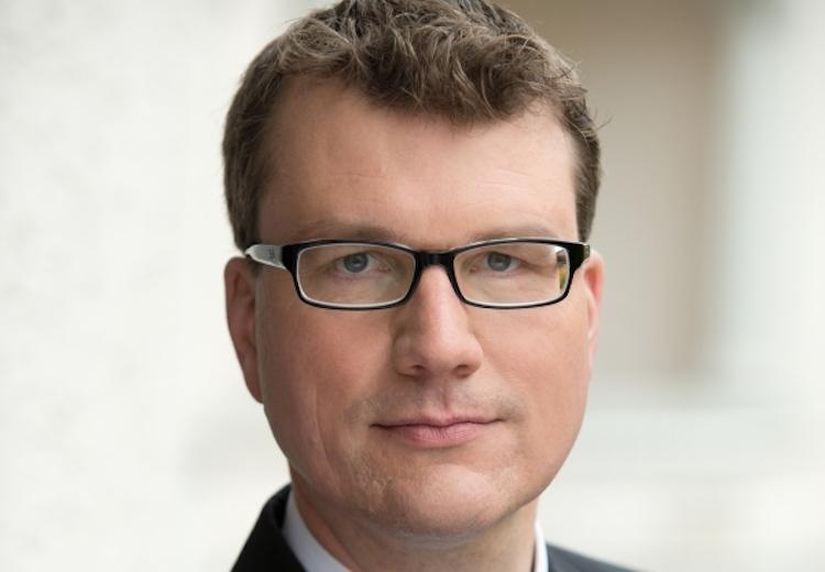 Carsten-Mumm in Verhaltener Wochenstart an den Märkten