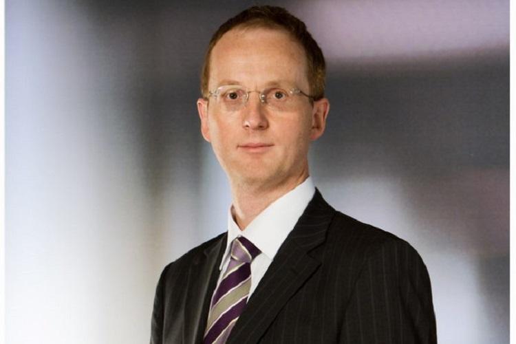 Dr- Axel Cron HSBC-696x457 in Vorsicht ist ein guter Ratgeber