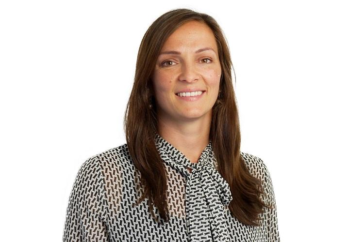 Eva Cairns in Energiewende: Das ist jetzt von Vermögensverwaltern gefordert