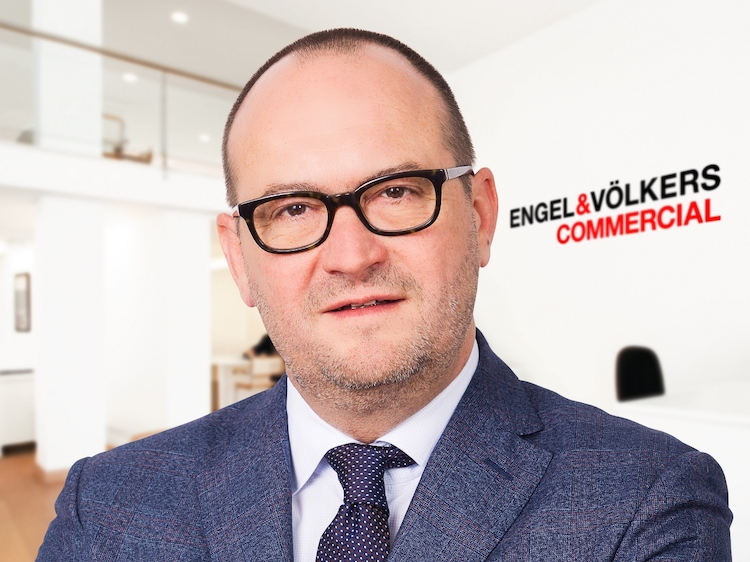 Kai-Wolfram Copyright-EVIC in Neubauoffensive statt Mietenstopp