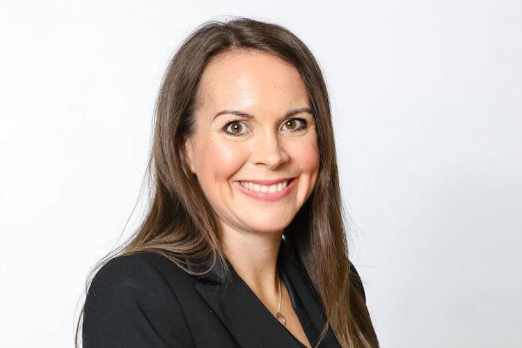 Karen Watkin AB in So überstehen Anleger Coronavirus und Marktschwankungen