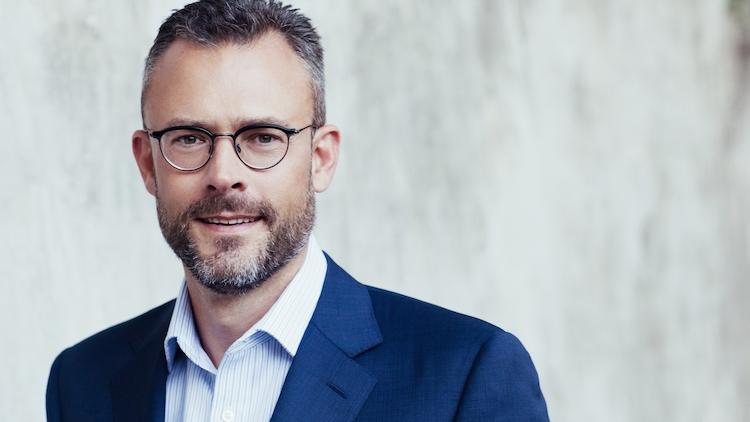 Karl-Matthaeus-Schmidt-Vorstandsvorsitzender-der-Quirin-Privatbank-AG Mittel in DISQ zeichnet quirion mit Finanz-Award aus