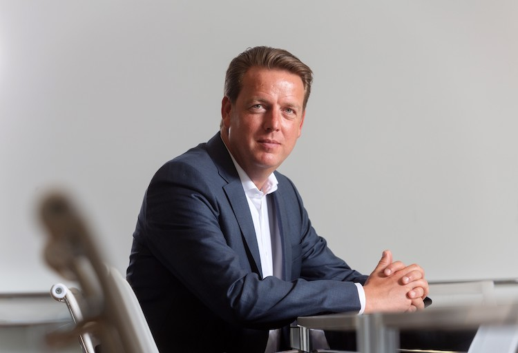 Martin-Bockelmann-2019 3 in bAV: Arbeitgeber brauchen jemanden, der ihnen hilft