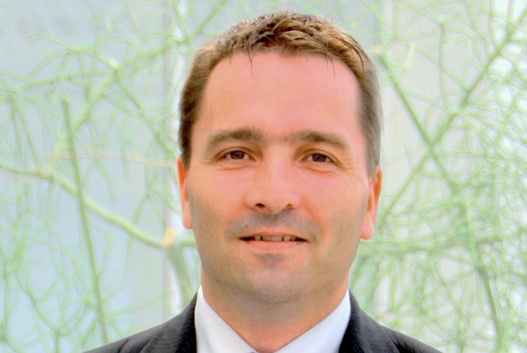 Ohne-Titel-18 in Berliner Sparkasse:  Innovationen und Technologien müssen einen greifbaren Mehrwert für Kunden bieten