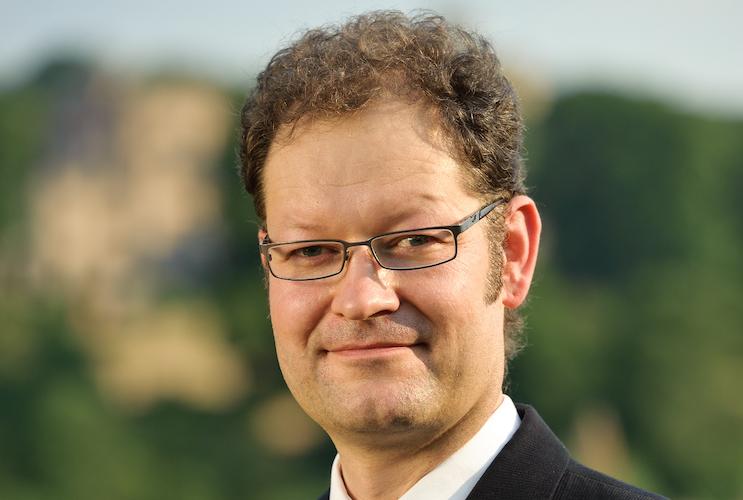 Ohne-Titel-21 in Blockchain: Den Anschluss verloren