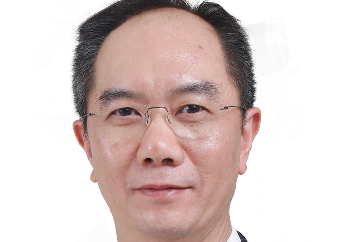 Ohne-Titel-9 in Skepsis in der Huawei-Saga