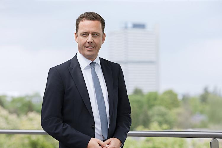 """Robert Annabrunner DSL-BANK00314 Final in """"Unser Ziel ist 2019 die papierlose Baufinanzierung"""""""