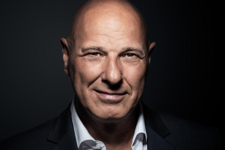 Theodor Randelshofer 2 in Deutsche Finance Private: 100 Mio. Euro erfolgreich ausplatziert