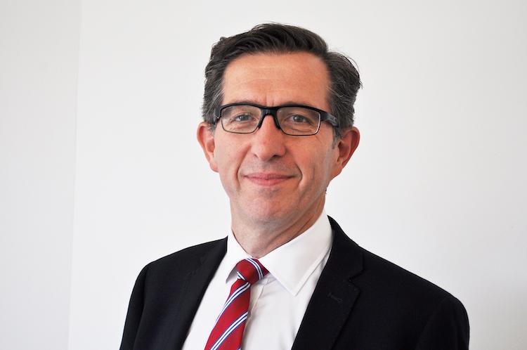 Vincent McEntegart2 in Multi-Asset: Mythen und Missverständnisse