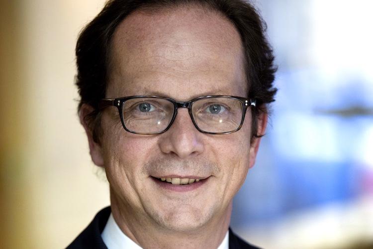 AOlivier-de-Berranger HD-Kopie in Ein halbes Jahr Corona: Wie es um die wirtschaftliche Erholung steht