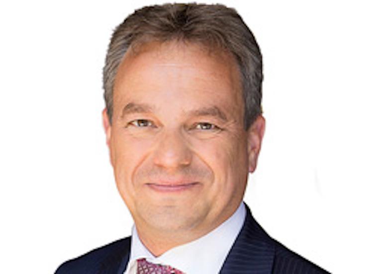 Matthias-voss-assetando 250x184 in Assetando Real Estate GmbH: Wechsel an der Führungsspitze zum Jahresende