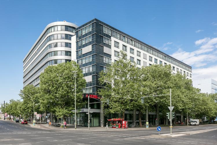 Berlin-LA-Hero-Teaser in Berlin Landsberger Allee. Attraktives Investment im boomenden Berliner Immobilienmarkt