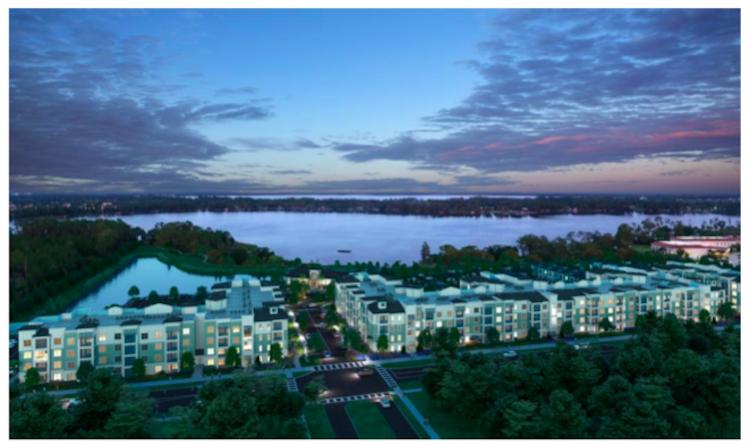 Bildschirmfoto-2019-08-20-um-15 35 45 in BVT erwirbt Projekt für BVT Residential USA 12 in Orlando