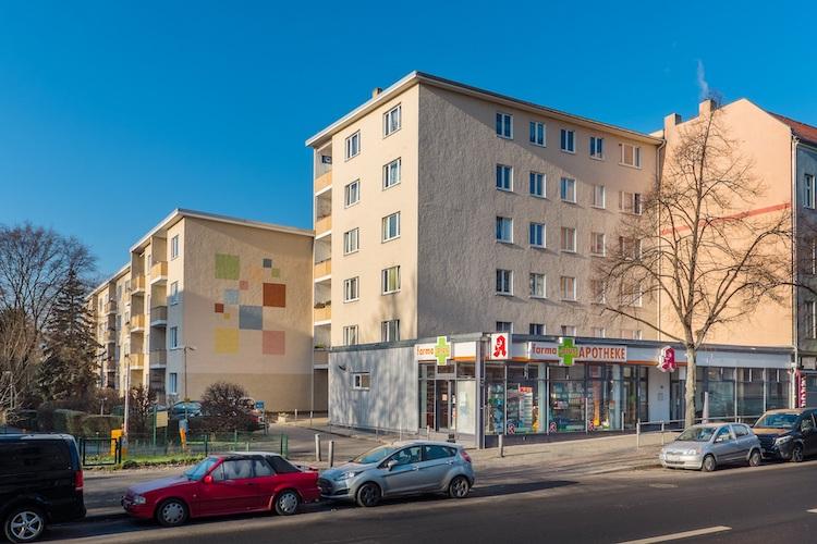 Deutsche-Investment Wohnanlage-Neuk Lln Hans-Glave-Fotografie in Deutsche Investment erwirbt Wohnanlage in Berlin-Neukölln