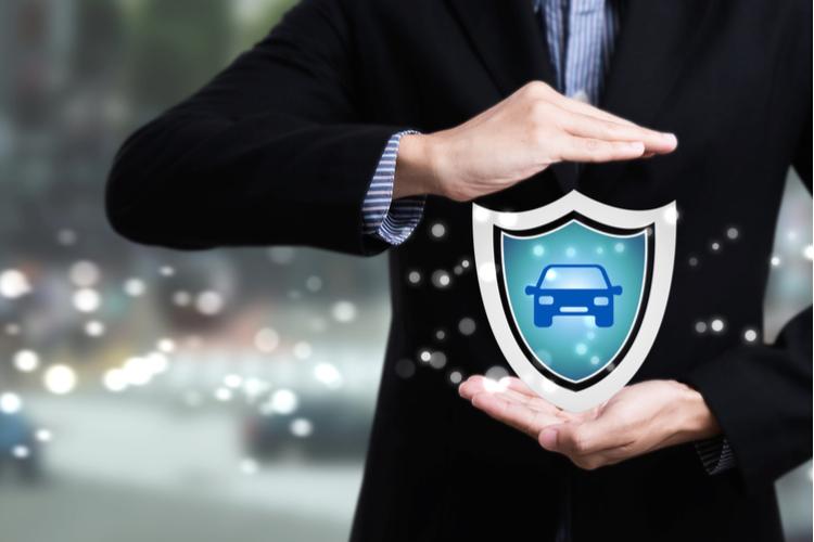 Kfz-Versicherung in Allianz vs. HUK: Preiskampf bei Kfz-Versicherungen