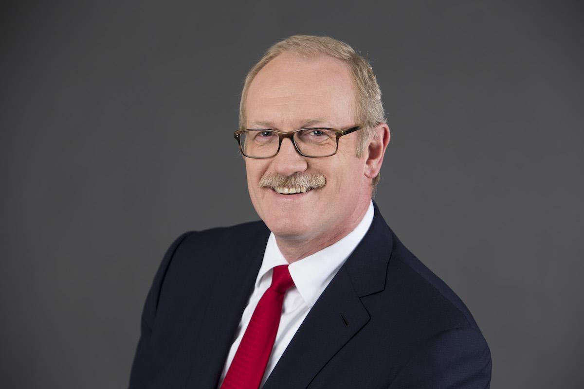 LPAM-Michael-Broszeit in Michael Broszeit tritt in den Ruhestand – Doppelspitze führt Lingohr & Partner weiter