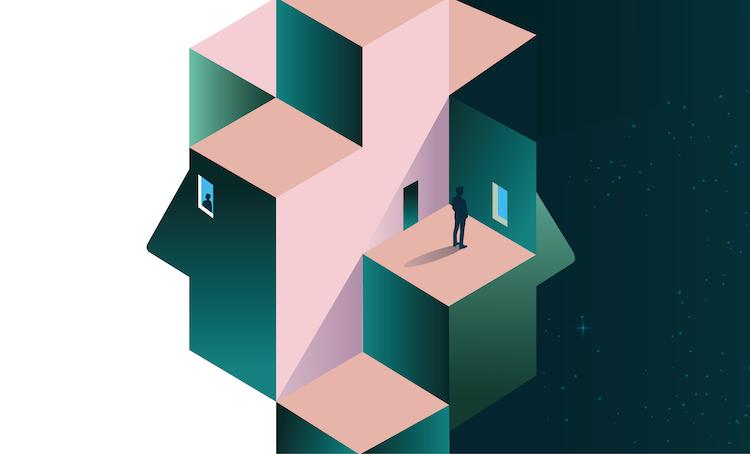 Ohne-Titel-6 in Psychologie des Tradens – Wissen ist der Schlüssel zum Erfolg!