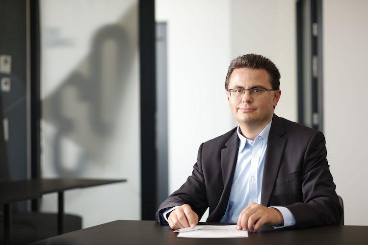 Pressefoto-Tobias-Sick-2019 in Start-ups: So klappts mit der Steuervorauszahlung