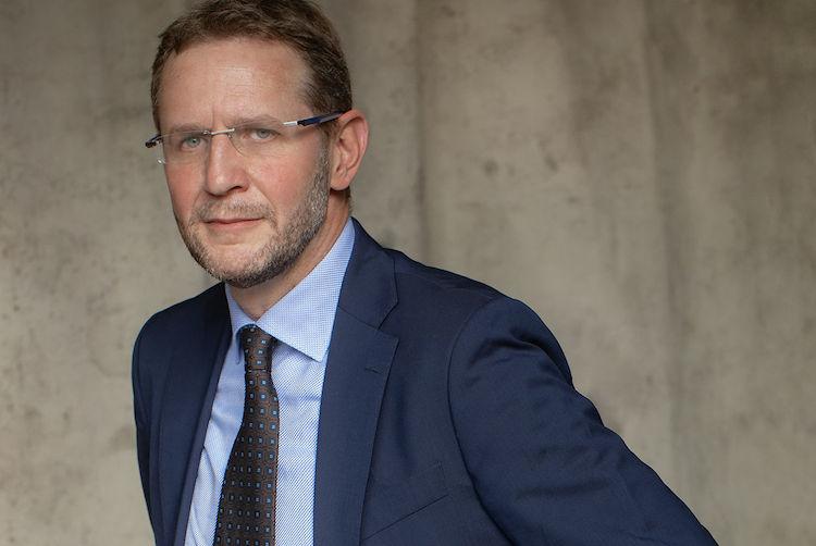 Pressefoto Dr-Claus-Mischler-Kopie in Neue Vorstandstätigkeiten für Claus Mischler