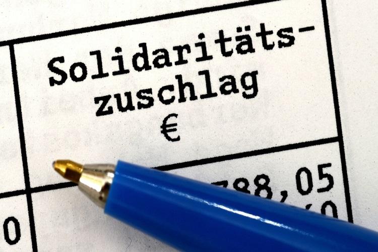 in 45 Milliarden Euro – Dieser Staatsüberschuss verpflichtet