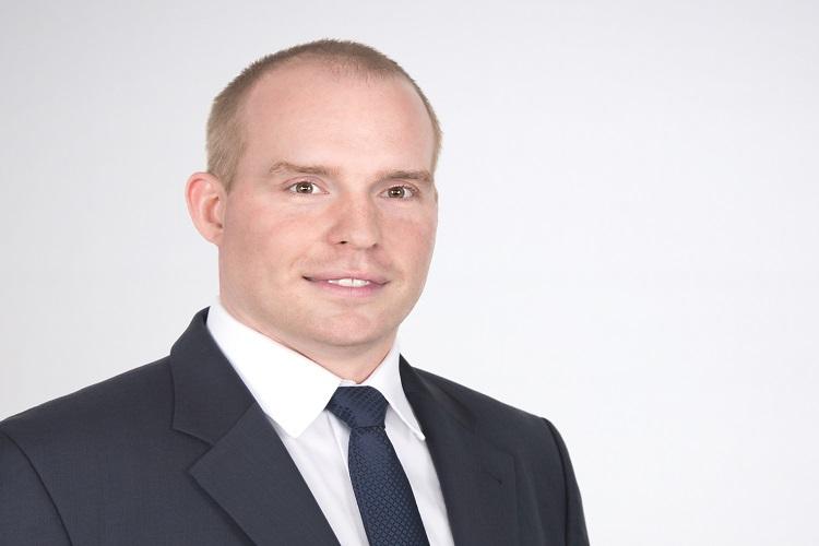 Vorstand-Dominic-Rompf-high-res in Erste personelle Änderung im Vorstand des Baufinanzierers