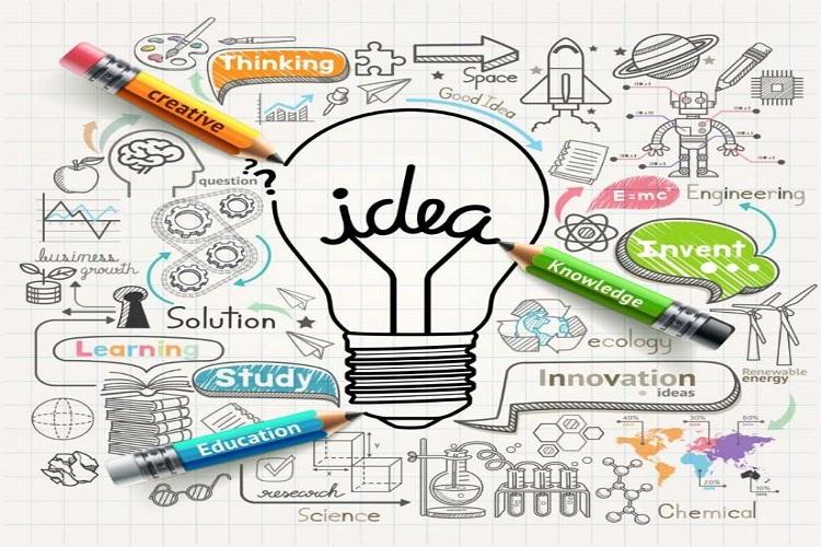 Projets De Formation Design Thinking 002 0 in Neuer Trend mit Potenzial: Design Thinking hilft Unternehmen, effizienter zu arbeiten