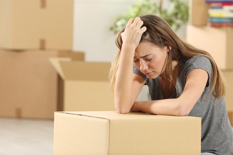 Shutterstock 556711954 in Haus und Grund: An all dem fehlt es derzeit.