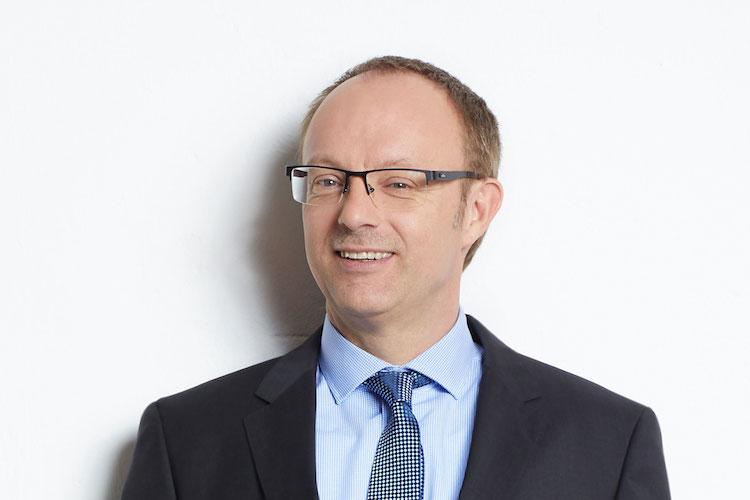 Alex-Gadeberg in Fondsbörse übernimmt Mehrheit bei Capital Pioneers
