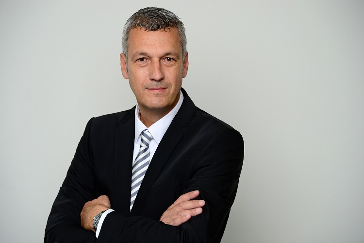 Bernd-Dellbruegge C-REAX in Vertriebsexperte Bernd Dellbrügge verstärkt Führungsteam der Real Exchange AG