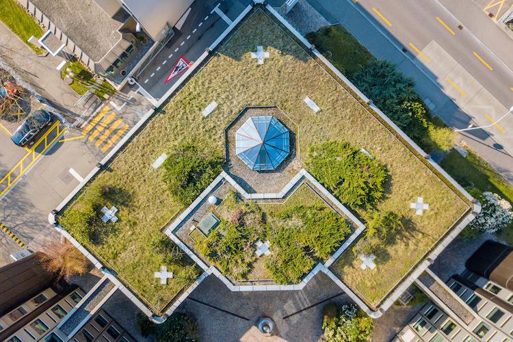 Bild-1-Kopie in Keine Fata Morgana: Grün-blaue Oasen in der urbanen Betonwüste