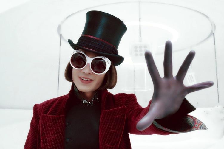 18576539-Kopie in Die Methode Willy Wonka