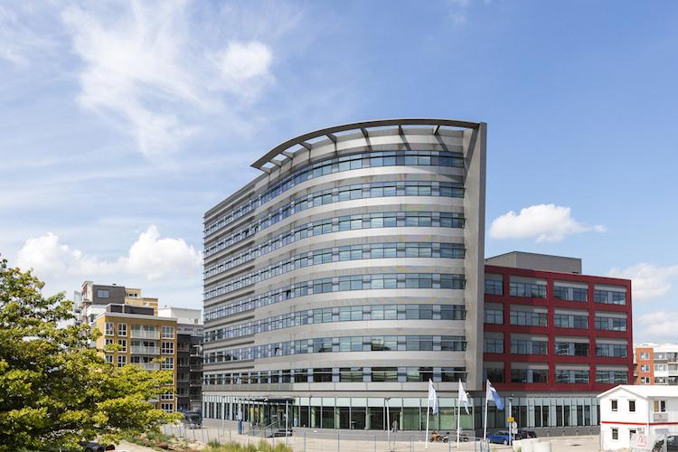 Alpha Centauri Diemen in Quadoro erwirbt Büroimmobilie in den Niederlanden