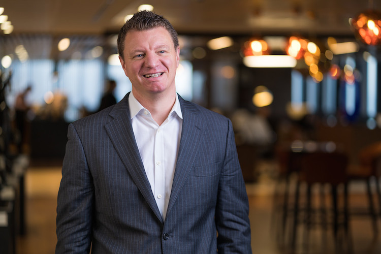 Aviva Investors Chris Urwin-Kopie in Wie sich COVID-19 auf europäische Immobilien auswirkt
