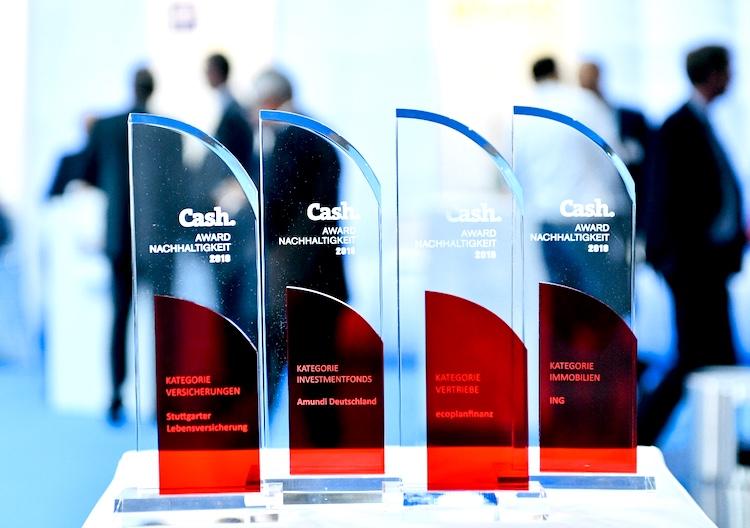 AwardsDKM2019Web in DKM 2019: Cash. vergibt Nachhaltigkeitsawards