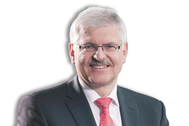 Bildschirmfoto-2019-10-01-um-15 10 48 in Management-Buy-out übernimmt Teile der Bayerischen Vermögen