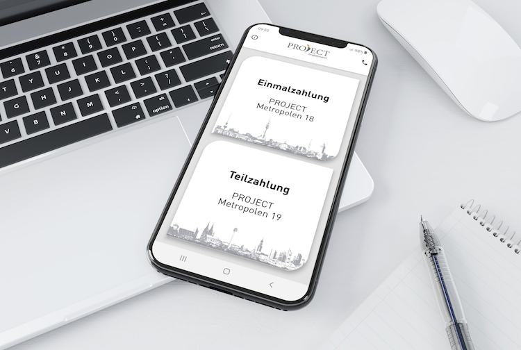 Bildschirmfoto-2019-10-28-um-10 09 47 in Project bringt App für Fondsinvestments