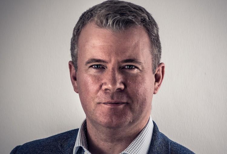 Brian O Reilly Mediolanum Asset Management-Kopie in Mediolanum: Aktien runter, Anleihen rauf