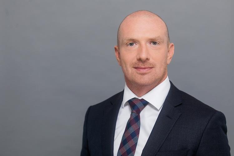 DIR-Deutsche-Investment-Retail-GmbH Matthias-Kreil in Neuer Asset Manager bei Deutsche Investment