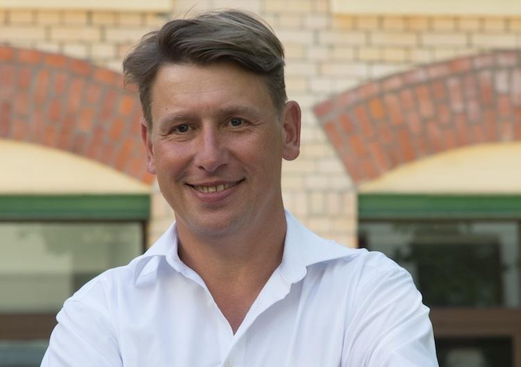 Dirk Pappelbaum3 in Mehr Power für den Finanzvertrieb