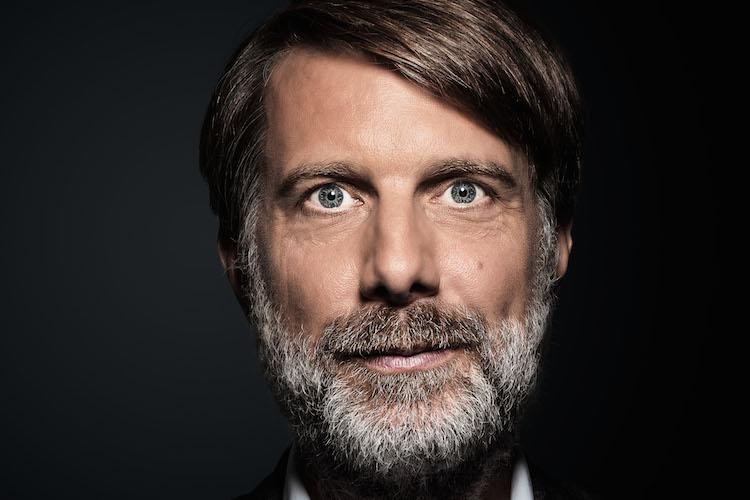Dr Sven Neubauer-Kopie in Deutsche Finance kauft Coca-Cola-Gebäude in New York