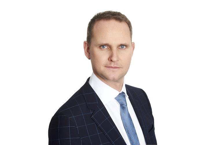 Joerg Moshuber P 1-Kopie in Rendite und gutes Gewissen sind kein Widerspruch