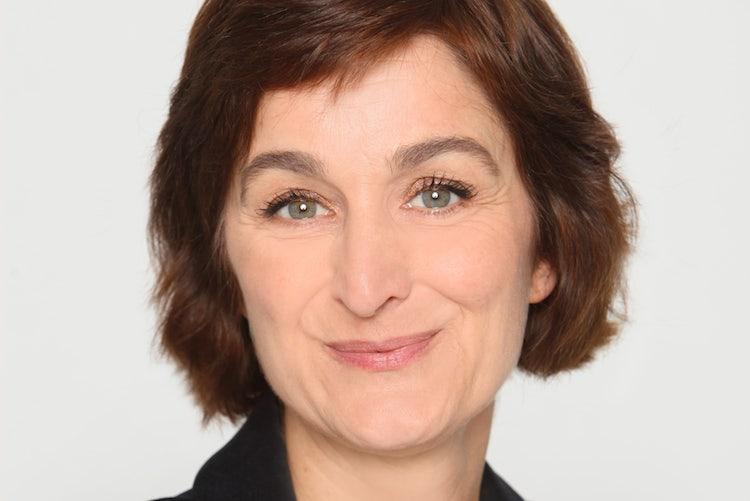 Karin-Doppelbauer-min in Karin Doppelbauer wird Development Managerin für Logistikprojekte bei AEW