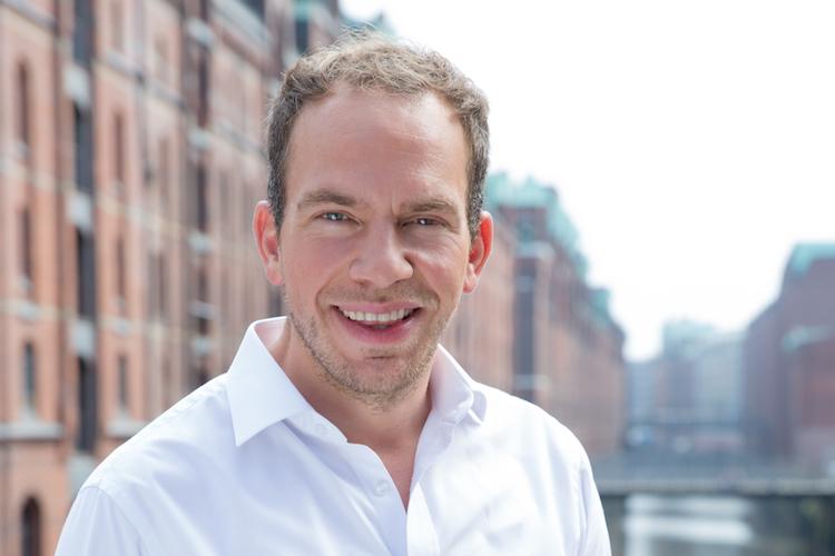 Simon Brunke 1-Kopie in Exporo-Projektpartner meldet Insolvenz an