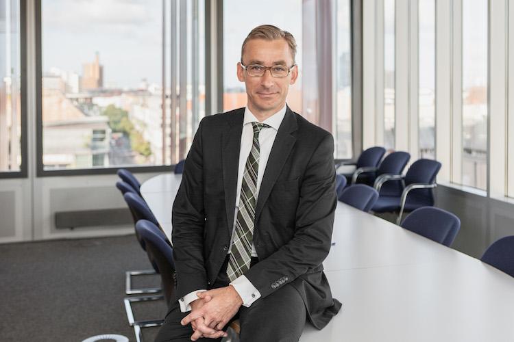 Thilo-von-Stechow Copyright-Deutsche-Asset-One in Deutsche Asset One kauft kräftig für Union Investment ein