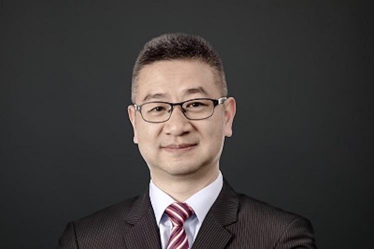 Vontobel Jin-Zhang in Entspannung im Handelsstreit zwischen den USA und China reduziert Rezessionsrisiken