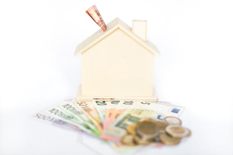Mcmakler 30-04-2018 16 in Grundpfandrechte: So sind Immobilienkredite abgesichert