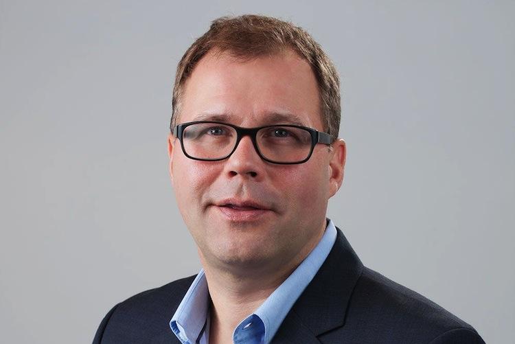 Meinert-menzel in MLP: Neuer Bereichsvorstand für das Medizinergeschäft
