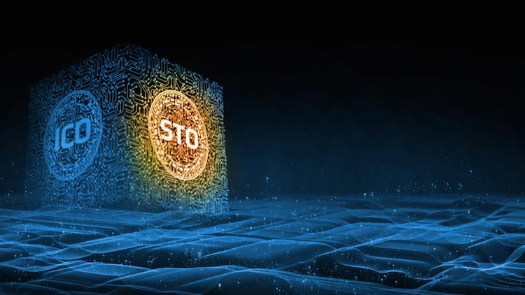 Shutterstock 1286735344 in Brickblock startet Security Token auf Immobilienanlage