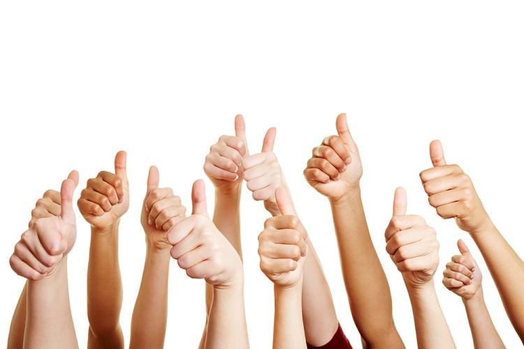 Shutterstock 151790942 in Die fairsten Finanzdienstleister